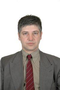 Ευαγγελόπουλος Παναγιώτης