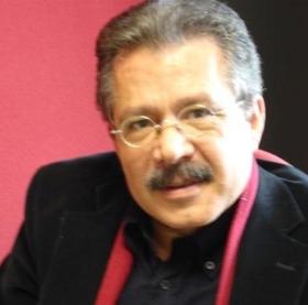 (31-03-2016) Ανοικτή διάλεξη του κ. Δημήτρη Μπουραντά, Καθηγητή Μάνατζμεντ του Οικονομικού Πανεπιστημίου Αθηνών την Δευτέρα, 4/4/2016, ώρα 18.00,με θέμα: «Θεμελιώδεις νοημοσύνες για την προσωπική και επαγγελματική αποτελεσματικότητα»